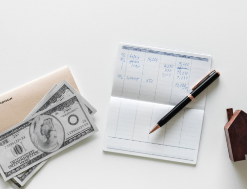 Advantages of Cost-Plus Basement Pricing