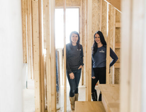 What Sets Us Apart From Other Omaha Basement Contractors?
