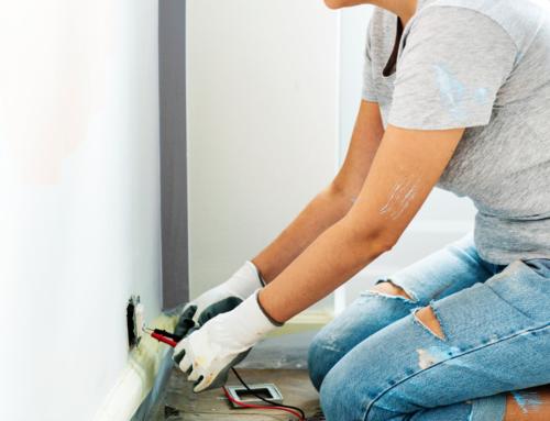 How Basement Contractors Should Pick Their Subs